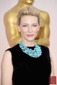 Cate-Blanchett-Oscars-2015-Awards-Red-Carpet-Fashion-Maison-Martin-Margiela-Tom-Lorenzo-Site-TLO-3