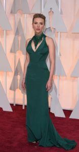 Oscars2015_red_carpet_Scarlett_Johanson